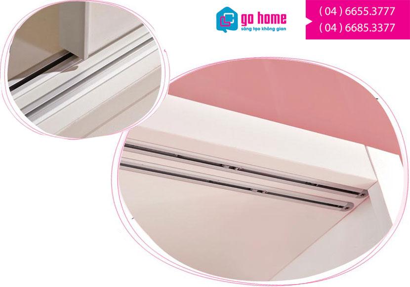 tu-quan-ao-GHS-5195 (8)