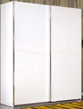 Tủ đựng quần áo bằng gỗ công nghiệp GHS-5197