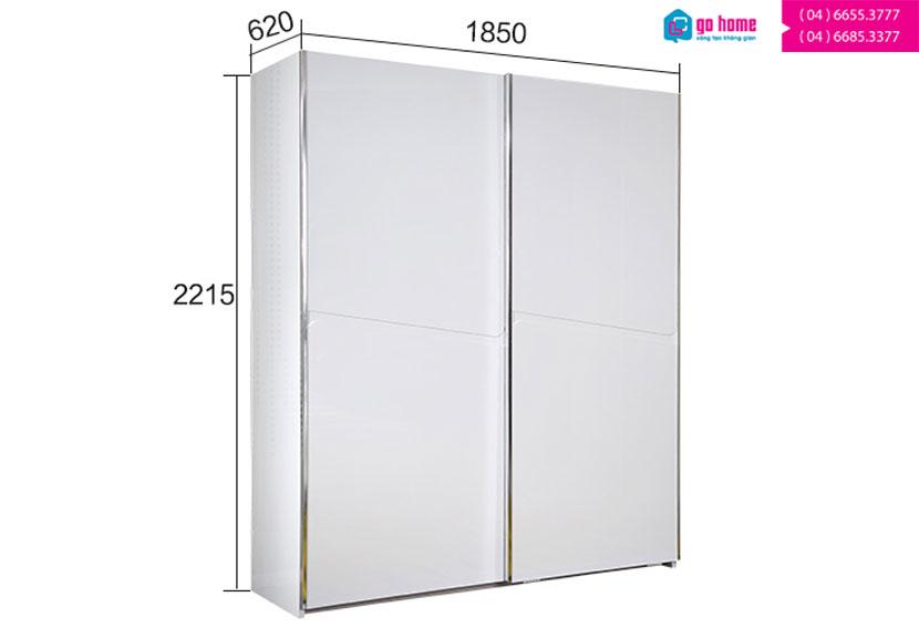 tu-quan-ao-GHS-5197 (8)