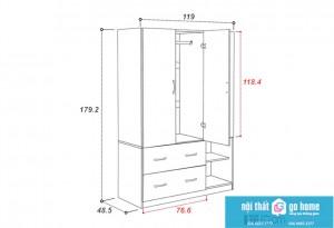 tu-quan-ao-ghs-5174 (12)