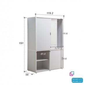 tu-quan-ao-ghs-5175 (4)