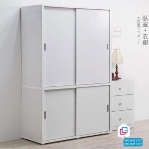 tu-quan-ao-ghs-5175 (5)