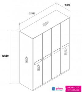 tu-quan-ao-ghs-5204 (3)