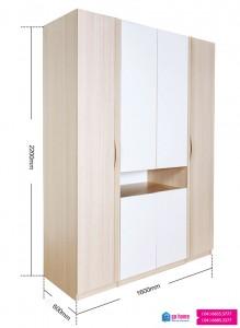 tu-quan-ao-ghs-5205 (7)