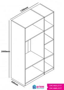 tu-quan-ao-ghs-5209 (6)