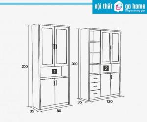 tu-sach-lon-tu-van-phong-ghs-2107 (14)