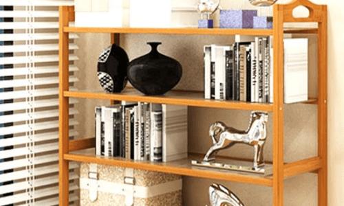 3 đặc tính ưu việt của tủ để giầy bằng gỗ