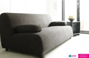 Sofa-dep-gia-re-ghs-8137 (3)