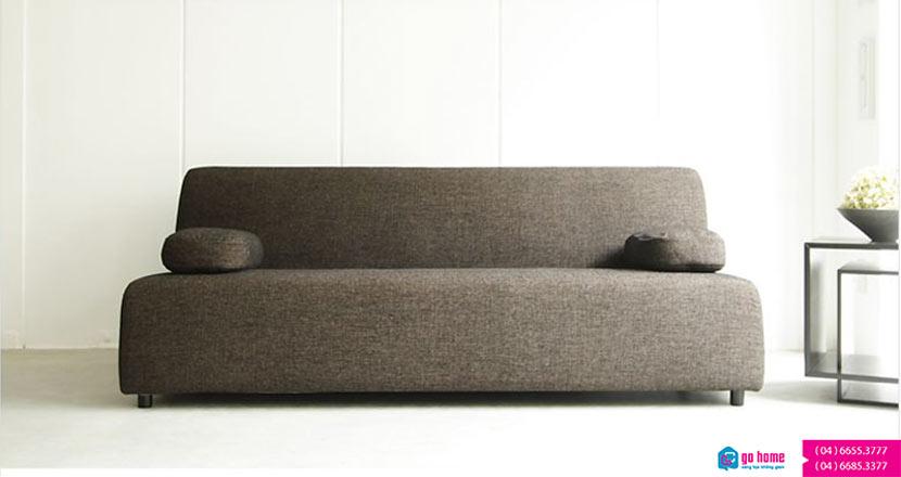 Sofa-dep-gia-re-ghs-8137 (6)