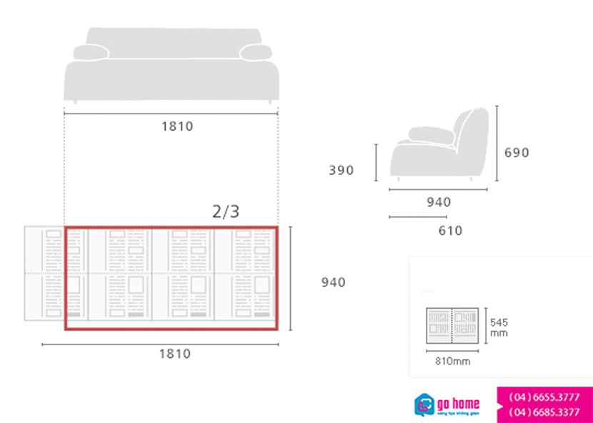 Sofa-dep-gia-re-ghs-8137 (8)