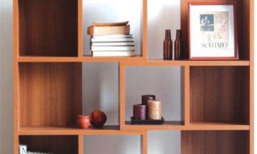 Tại sao tủ sách gỗ lại có giá đắt hơn?