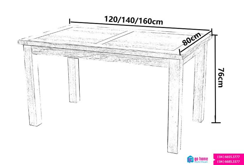 ban-an-hien-dai-GHS-4361 (3)