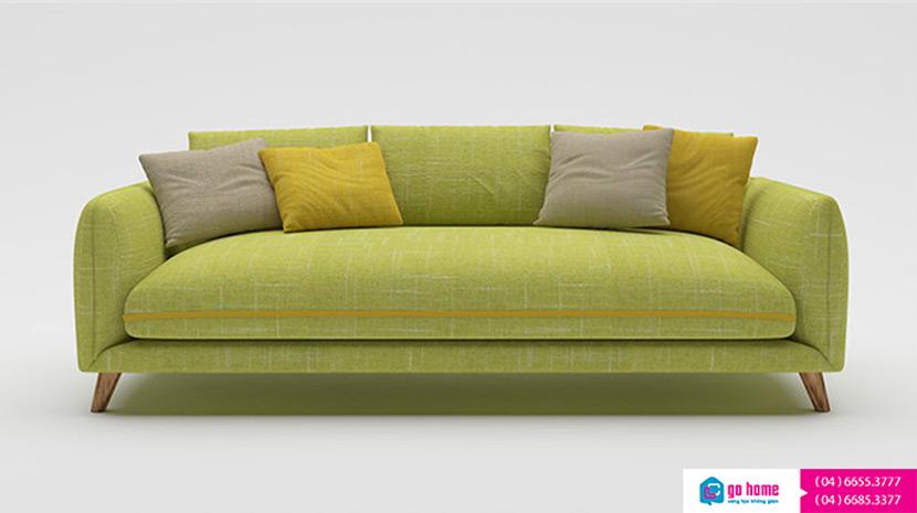 ban-ghe-sofa-8235 (1)