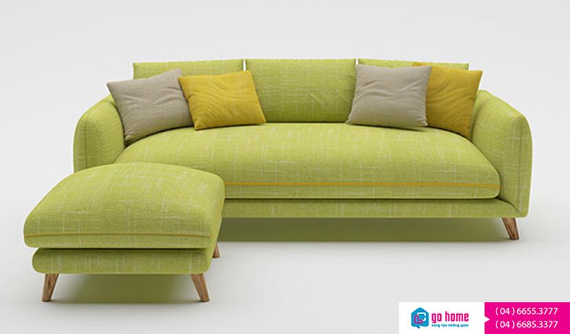 ban-ghe-sofa-8235 (4)