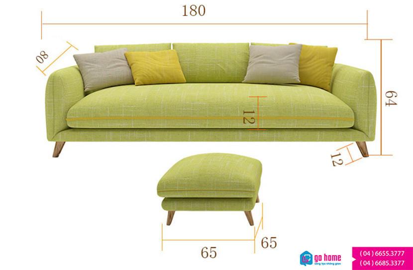 ban-ghe-sofa-8235
