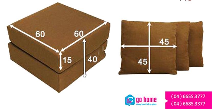 ban-ghe-sofa-dep-ghs-8142 (1)