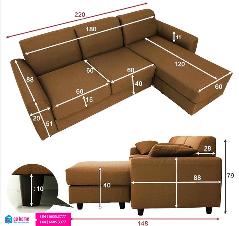 ban-ghe-sofa-dep-ghs-8142 (11)