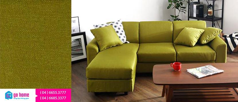 ban-ghe-sofa-dep-ghs-8142 (12)