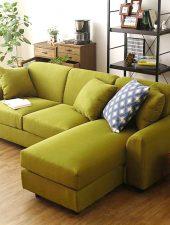 Bàn ghế sofa đẹp giá rẻ GHS-8142