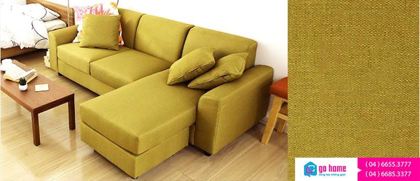 ban-ghe-sofa-dep-ghs-8142 (2)