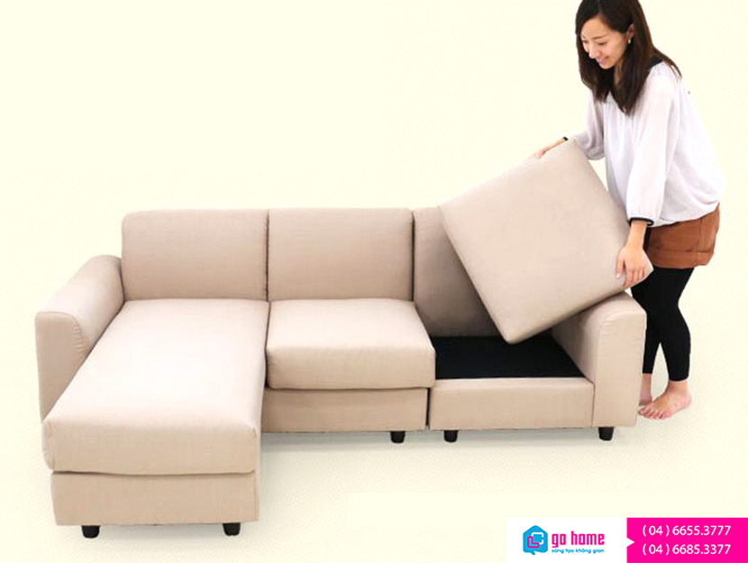 ban-ghe-sofa-dep-ghs-8142 (3)