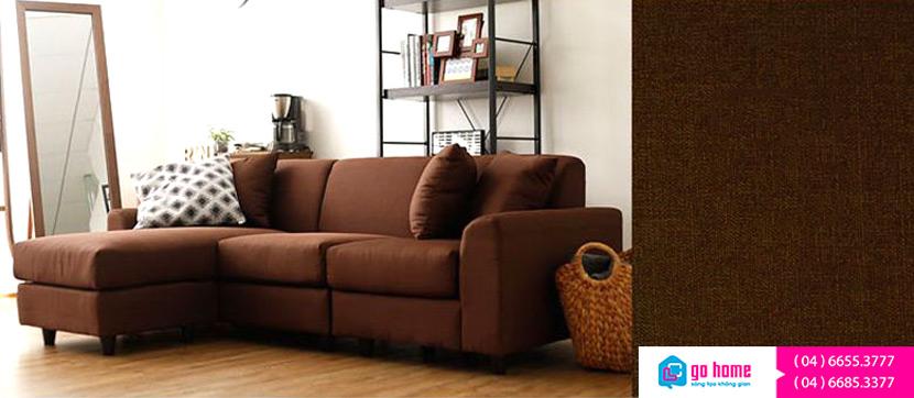 ban-ghe-sofa-dep-ghs-8142 (4)