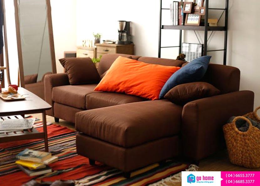 ban-ghe-sofa-dep-ghs-8142 (5)