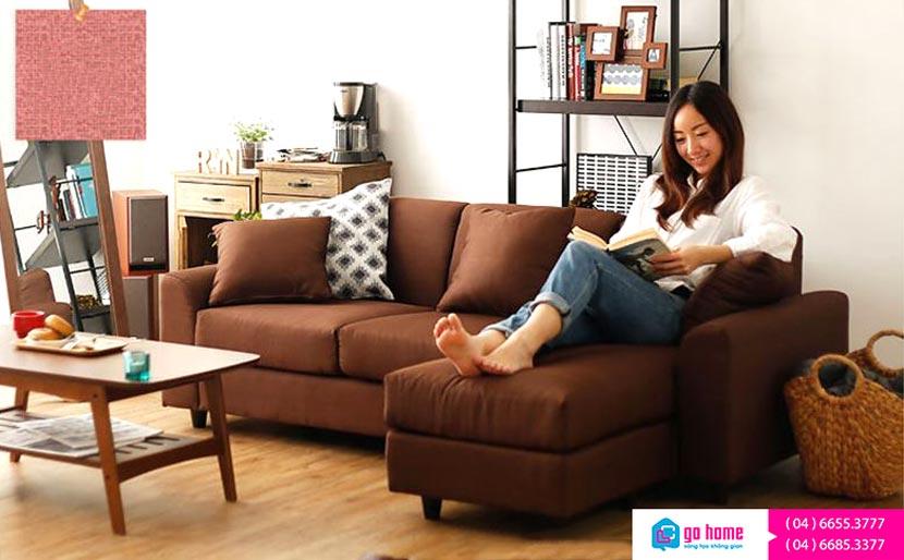 ban-ghe-sofa-dep-ghs-8142 (6)