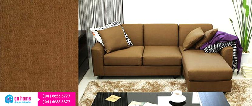ban-ghe-sofa-dep-ghs-8142 (8)