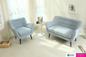 ban-ghe-sofa-dep-ghs-8156 (1)