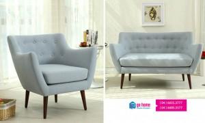 ban-ghe-sofa-dep-ghs-8156 (2)