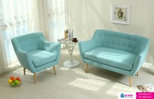 ban-ghe-sofa-dep-ghs-8156 (3)