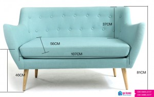 ban-ghe-sofa-dep-ghs-8156 (4)