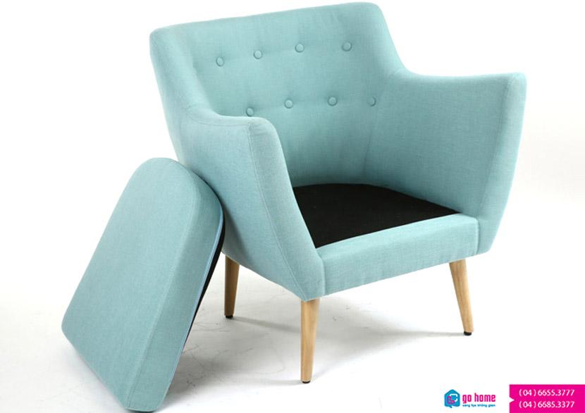 ban-ghe-sofa-dep-ghs-8156 (5)