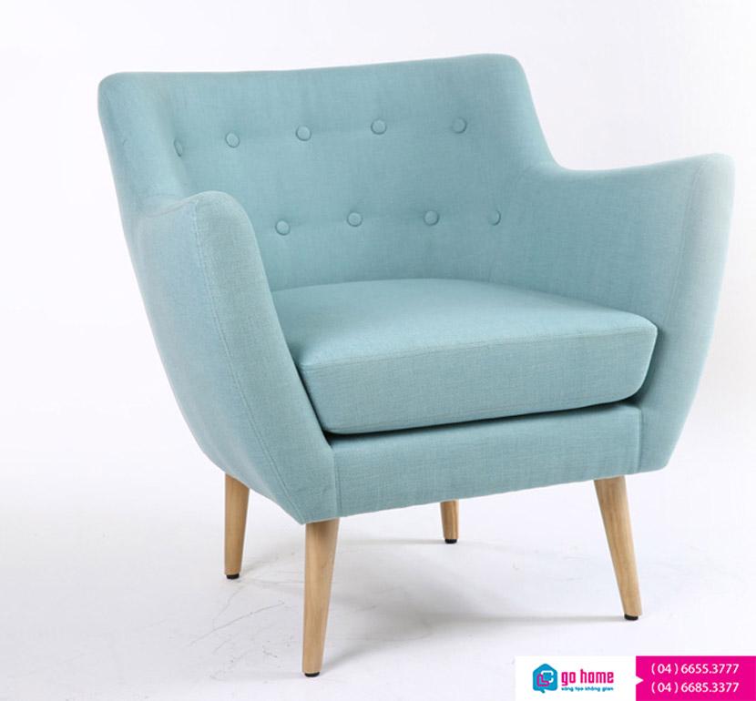 ban-ghe-sofa-dep-ghs-8156 (6)