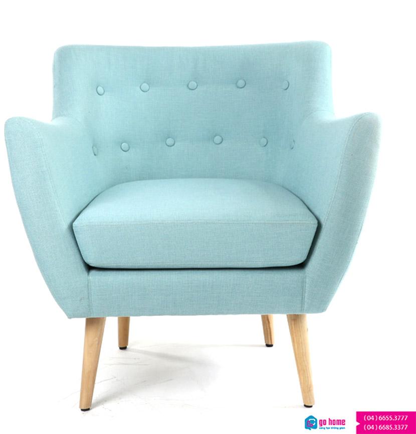 ban-ghe-sofa-dep-ghs-8156 (7)