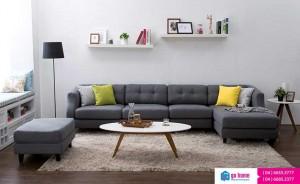 ban-ghe-sofa-dep-ghs-8167 (1)