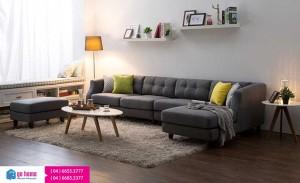 ban-ghe-sofa-dep-ghs-8167 (2)