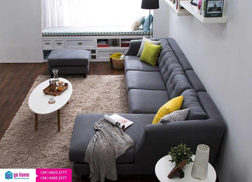 ban-ghe-sofa-dep-ghs-8167 (3)