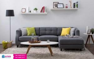 ban-ghe-sofa-dep-ghs-8167 (4)