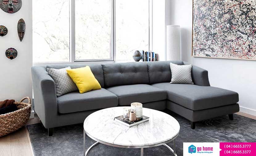 ban-ghe-sofa-dep-ghs-8167 (5)