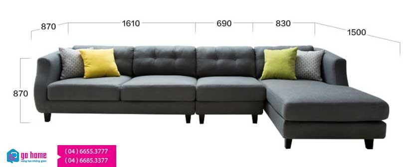 ban-ghe-sofa-dep-ghs-8167 (6)