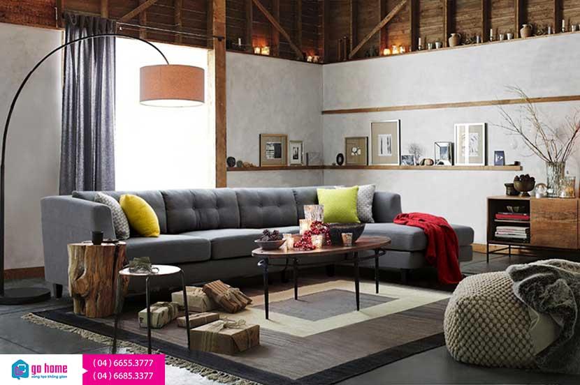 ban-ghe-sofa-dep-ghs-8167 (7)