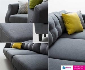 ban-ghe-sofa-dep-ghs-8167 (8)