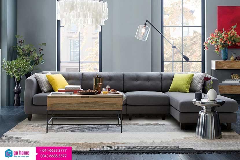 ban-ghe-sofa-dep-ghs-8167 (9)