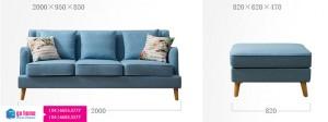 ban-ghe-sofa-dep-ghs-8170 (1)