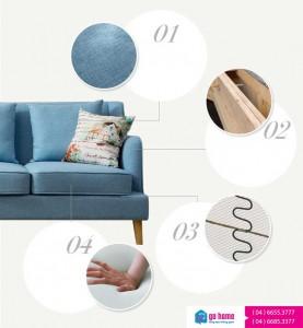 ban-ghe-sofa-dep-ghs-8170 (10)