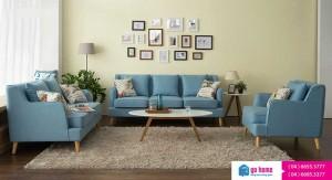 ban-ghe-sofa-dep-ghs-8170 (11)
