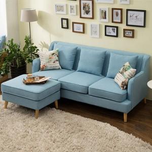 ban-ghe-sofa-dep-ghs-8170 (12)