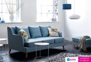ban-ghe-sofa-dep-ghs-8170 (2)